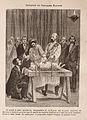 Léo Taxil-Mystères de la Franc-Maçonnerie-gravure 54.jpg