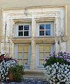 Léobard - Fenêtre à meneaux.jpg