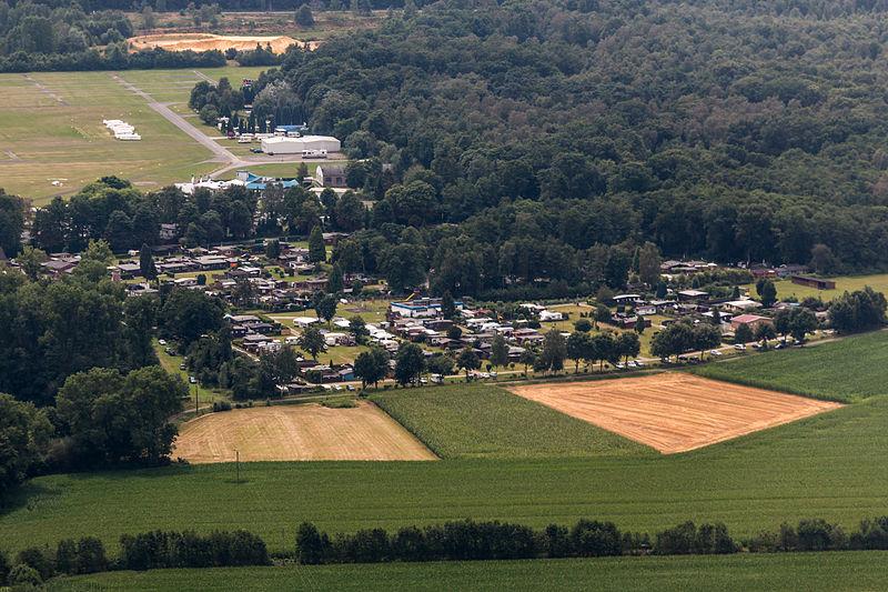 File:Lüdinghausen, Campingplatz Schmalenbach -- 2014 -- 2687.jpg
