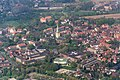 Lüdinghausen, St.-Felizitas-Kirche -- 2014 -- 7272.jpg