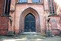 Lüneburg - Sankt Michaelis 09 ies.jpg