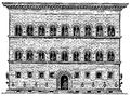 L'Architecture de la Renaissance - Fig. 15.PNG