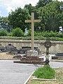 L2805 - Vue générale du cimetière - Saint-Jean-Pierre-Fixte.jpg