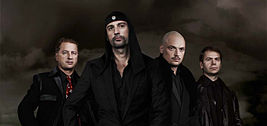 LAIBACH Press Photo 2006.jpg