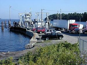 LCTC ferries 3