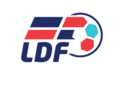 LDF.png