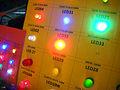 LED display (5001276783).jpg