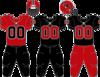 LFA-Uniform-Mexicas.png