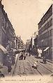 LL 127 - STD - La Rue de la République.jpg