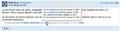 LQT-v2-Post-EditHistory-Hover.png