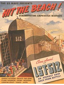 LST-512 WWII poster.jpg