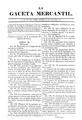 LaGacetaMercantil1823.10.020.pdf