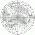 LaNature1873regionspolaires.png
