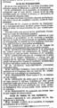La Época (página 2). 14 de junio de 1899. Prensa de la primera elección al Congreso de César Luaces Y Alonso-Magadán.png
