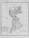 La Carte du Nouveau Continent - Map of the New Continent - Gallica - ark 12148-btv1b23002483-f8.png