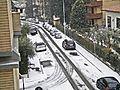 La Castellina-02.02,2012-Neve fresca.jpg