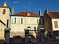 La Chapelle-Saint-André-FR-58-poste-01.jpg