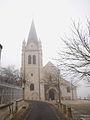 La Chapelle-Saint-Mesmin-FR-45-église-15.jpg