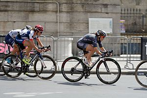 La Course by Le Tour de France 2016 (28027503174).jpg