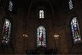 La Ferté-Alais Notre-Dame-de-l'Assomption 553.jpg