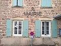 La Gresle - Mairie 2 (août 2020).jpg