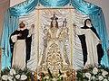 La Madonna del Rosario Montemesola.JPG