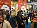 La Marche des auteurs - Salon du livre de Paris 2015 (6).jpg