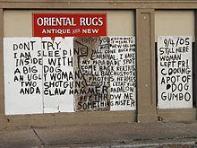 La Nouvelle-Orléans.jpg