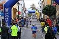 La Palma - El Paso - Transvulcania 2015 03 ies.jpg