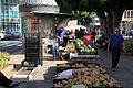 La Palma - Los Llanos - Avenida Dr. Fleming - Plaza de la Constitución 03 ies.jpg
