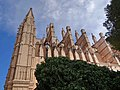 La Seu, 07001 Palma, Illes Balears, Spain - panoramio (149).jpg