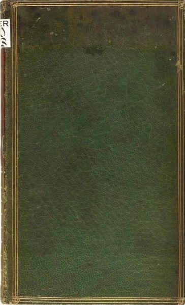 File:La Source et origine des cons sauvages, 1610.djvu