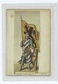 La bannière de Flandre au XIII siècle (NYPL b14896507-84260).tiff
