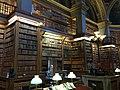 La bibliothèque de Assemblée nationale 013.jpg