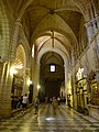 La cathedrale de murcie - panoramio (4).jpg