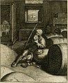 La doctrine des murs, tiree de la philosophie des stoiques, representee en cent tableaux et expliquee en cent discours pour l'instruction de la ieunesse (1646) (14748000955).jpg