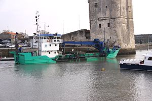 La drague Fort-Boyard (35).JPG