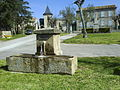 La fontaine.JPG