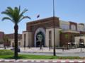 La gare de Marrakech.png