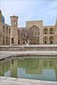 La nécropole de Tchor Bakhr (Boukhara, Ouzbékistan) (5719586544).jpg