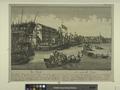 La nouvelle Yorck. Une ville dans l'Amerique . . . nommérent nouvelle York (NYPL Hades-1785673-1650658).tiff
