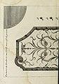 La theorie et la pratique du jardinage - , comme sont les parterres, les bosquets, les boulingrins, &c. - contenant plusieurs plans et dispositions generales de jardins, nouveaux desseins de parterres (14781197934).jpg