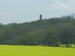 La tour du Crieu.jpg