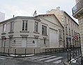 Laboratoire aérodynamique Eiffel, 22 rue de Musset.jpg