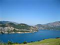 Lac des Hautes-Alpes.JPG