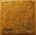 Lachish Relief, British Museum 13.jpg
