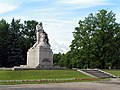 Lacplesis monument by Igors Jefimovs.jpg