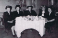Ladies auxiliary of the Holyoke Turn Verein, 1946.png