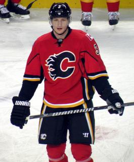 Ladislav Šmíd Czech ice hockey player