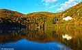 Lago Piccolo 2.jpg